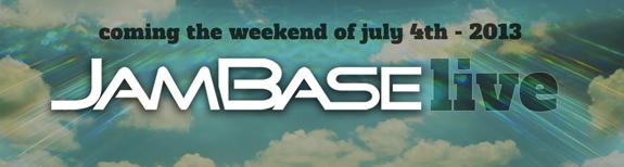 jambase live festival