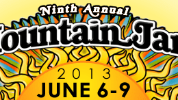 mountainjam