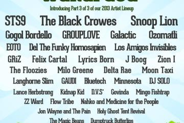 wakarusa third announcement