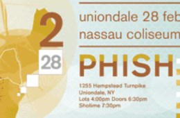 phish22803ticket