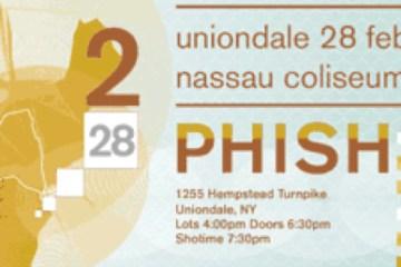 phish22803ticket