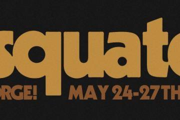 sasquatch music fest
