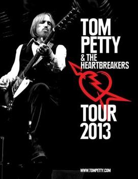 petty tour