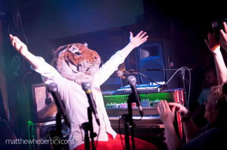 20120419-Marco-9146