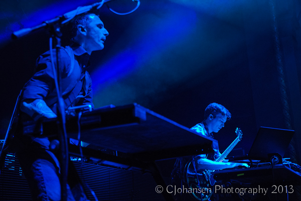 STS9-State_Theater-Portland,ME-25