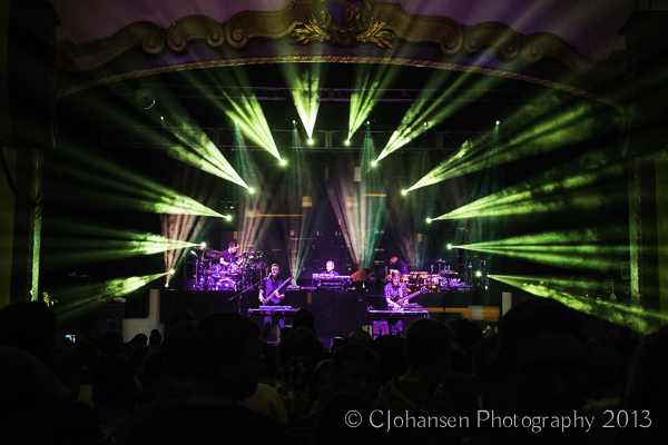 STS9-State_Theater-Portland,ME-43