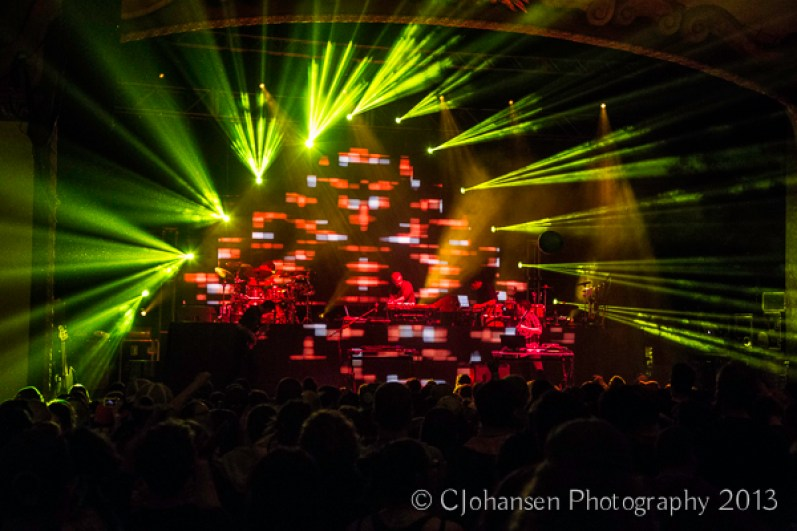STS9-State_Theater-Portland,ME-54