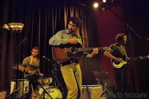 21-Allah Las_The Chapel_San Francisco_21_5.9.13