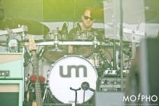 UM_0024