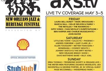 jazzfestaxstv2013