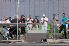 Kashmere Stage Band_1