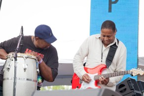 Kashmere Stage Band_5