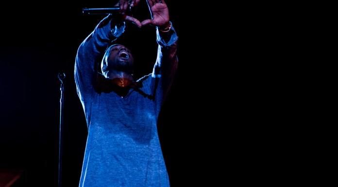 Kanye West is bringing his Sunday Service to Coachella 2019.
