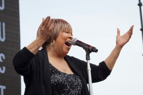 Mavis Staples_0