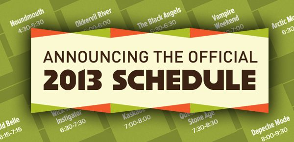 ACL2013-sched-EmailMain