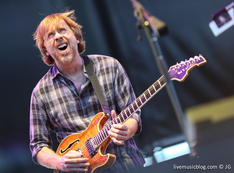 Phish Gorge-13