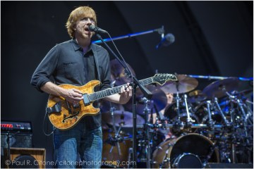 8.5.13.Phish.HBowl.PCitone-6947