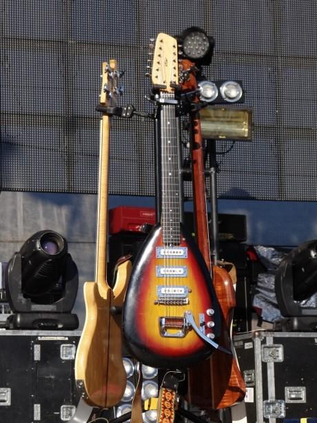 KV Guitar