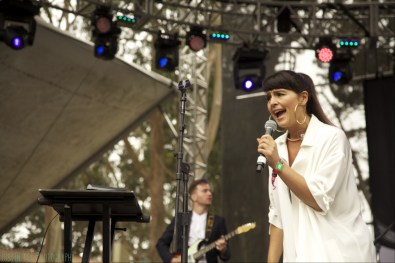 OL2013_Jessie Ware_Photo3_Watermark_Yee