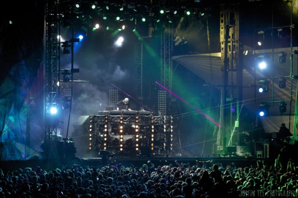 OL2013_Pretty Lights_Photo1_Watermark_Yee