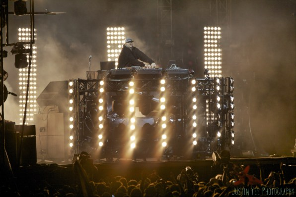 OL2013_Pretty Lights_Photo2_Watermark_Yee
