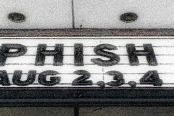 phish-sf-marquee