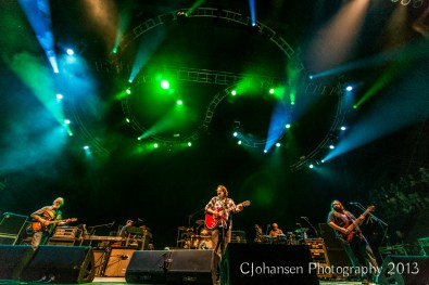 Lockn_Day_3-56