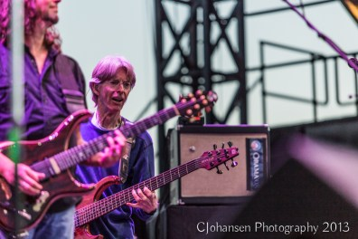 Lockn_day_2-56
