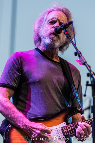 Lockn_day_2-62