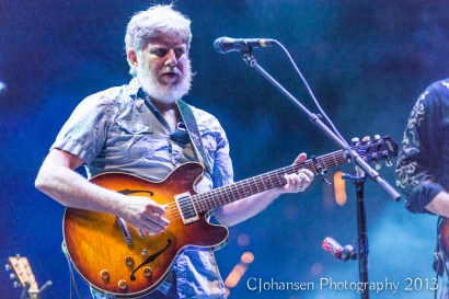 Lockn_day_2-79