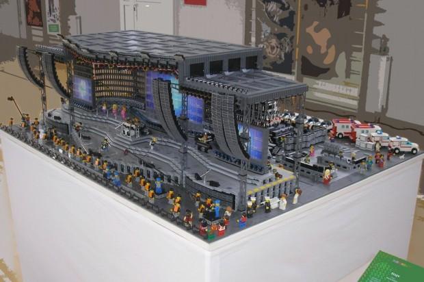 lego-concert-25-620x412