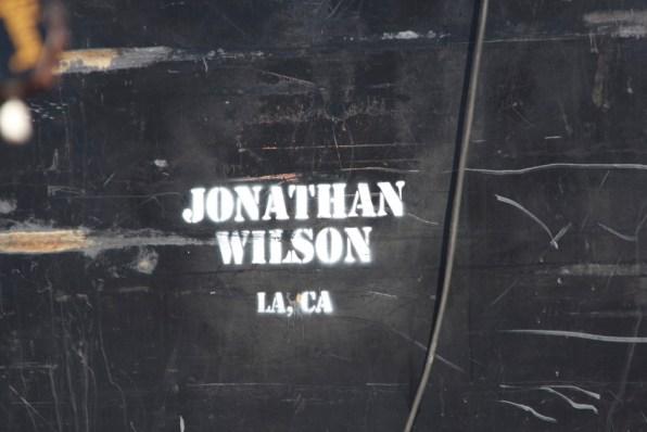 jonathanwilsonPRINT