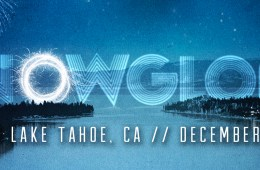 snowglobe 2013