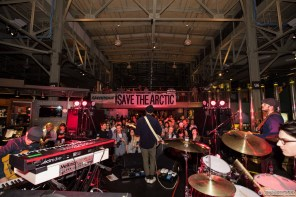 Portugal. The Man_Exploratorium_San Francisco, CA (Watermarked)-10