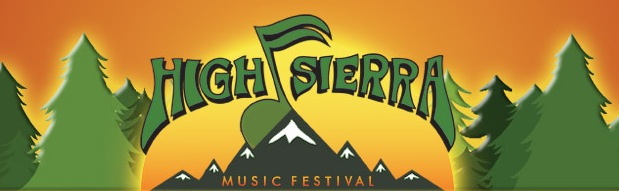 high sierra music festival