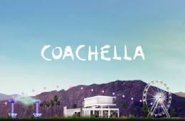 coachella 2014 header