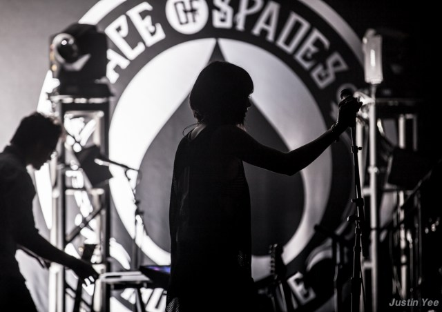Phantogram_Ace of Spades_Watermark-14