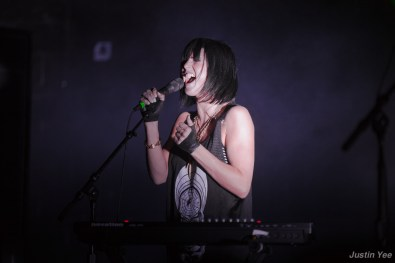 Phantogram_Ace of Spades_Watermark-7
