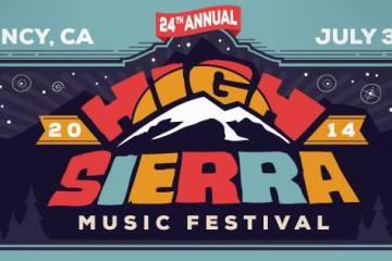 high sierra music festival 2014