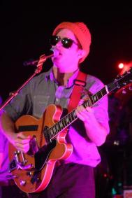 1 Dr.Dog - The Civic - 2-19-14