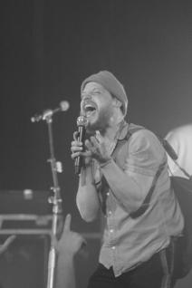 11 Dr.Dog - The Civic - 2-19-14