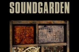 nine inch nails soundgarden