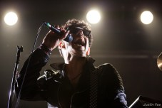 Chromeo @ The Independent-6
