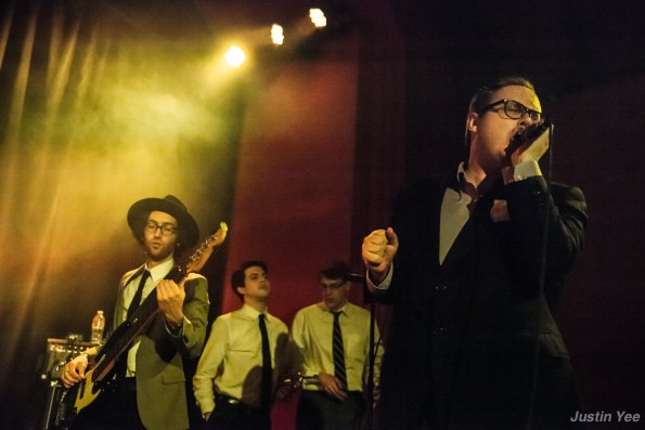 St. Paul & The Broken Bones-10