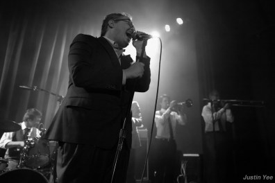 St. Paul & The Broken Bones-5