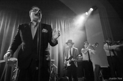 St. Paul & The Broken Bones-8
