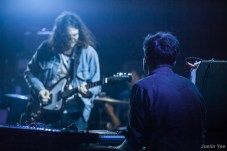 The War On Drugs_Independent_WM-22