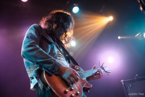 The War On Drugs_Independent_WM-9