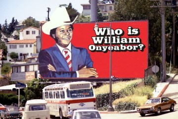 onyeabor_poster_sm
