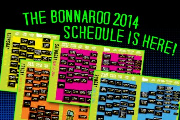 Broo14_HP_SchedulesAnnounce